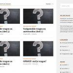 Categorie: veelgestelde vragen op de Erasmus in quarantaine website