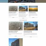 Volledige homepage KKZ