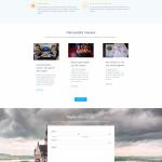 Homepage Kasteel Op Slot