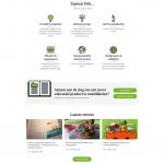 Homepage Typisch Pitti deel 2